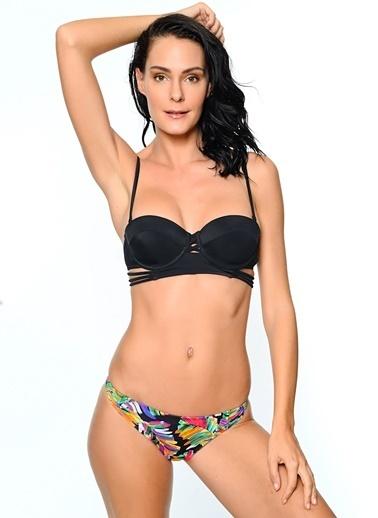 Bikini Alt-Koton